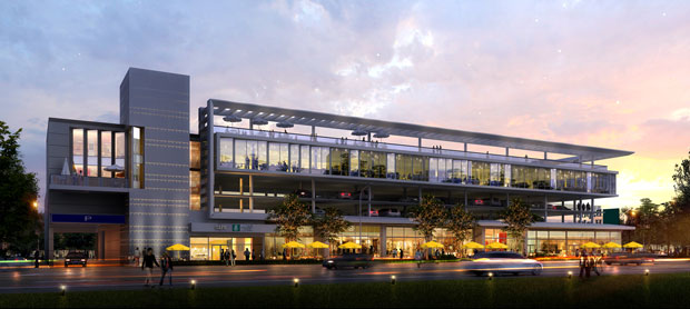 FIRST LOOK: Baptist Health South Florida