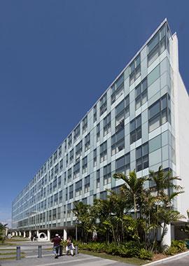 PHOTO TOUR: Nicklaus Children's Hospital Advanced Pediatric Care Pavilion