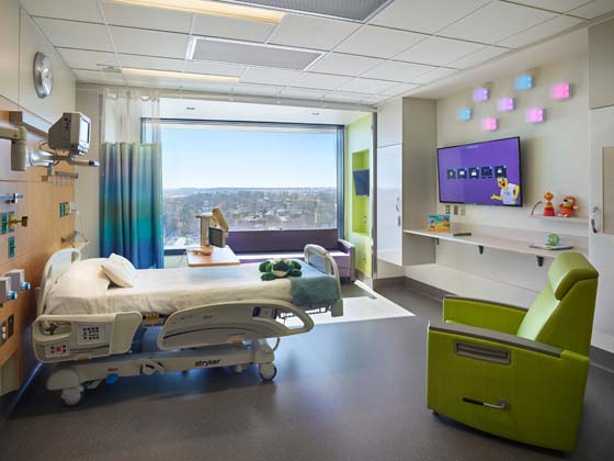 The HCD 10 Interior Designer: Kari Thorsen