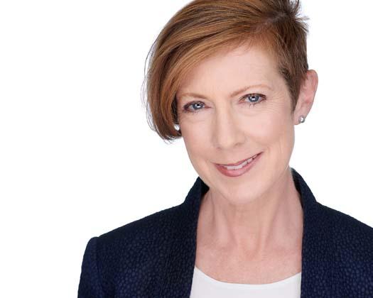 The HCD 10 Researcher: Ellen Taylor