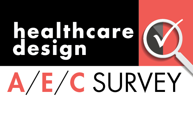 Healthcare Design Extends 2018 A/E/C Survey Deadline