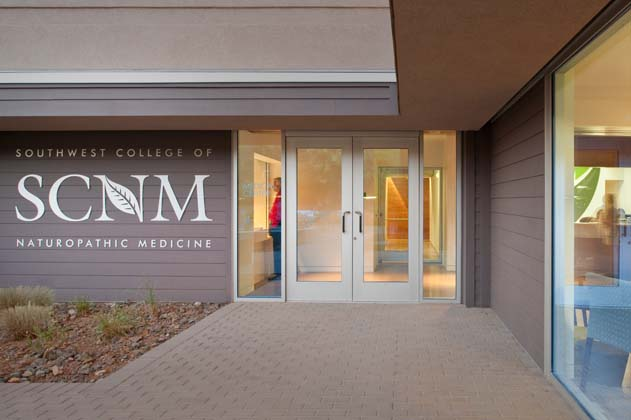 AIA-AAH Blog: The Boutique Approach